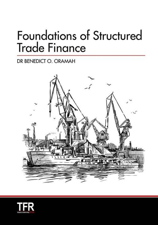 Foundations of Structured Trade Finance