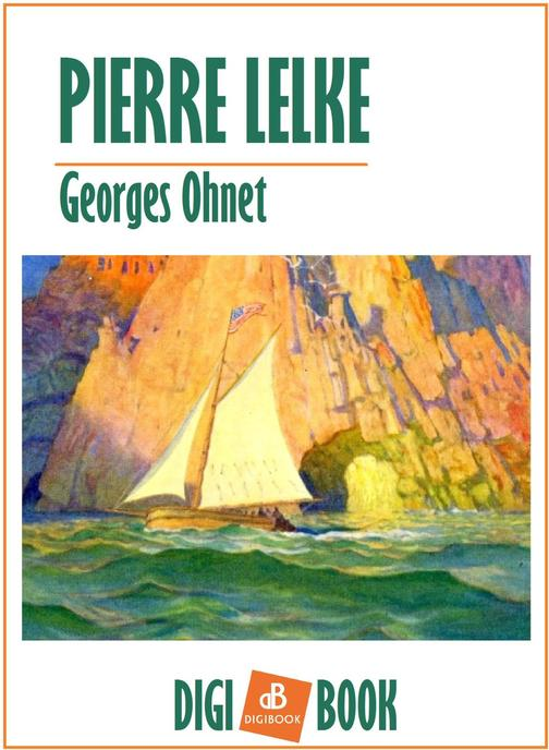 Pierre lelke