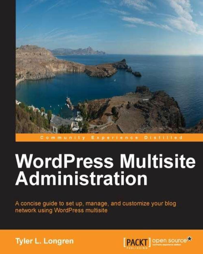 WordPress Multisite Administration