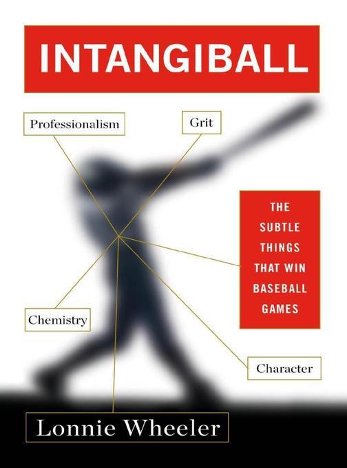 Intangiball