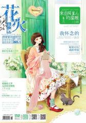 花火B-2014-09期(电子杂志)