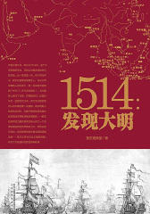 1514:发现大明