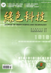 绿色科技 月刊 2012年02期(电子杂志)(仅适用PC阅读)