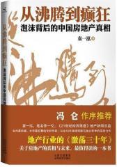 从沸腾到癫狂——泡沫背后的中国房地产真相(试读本)