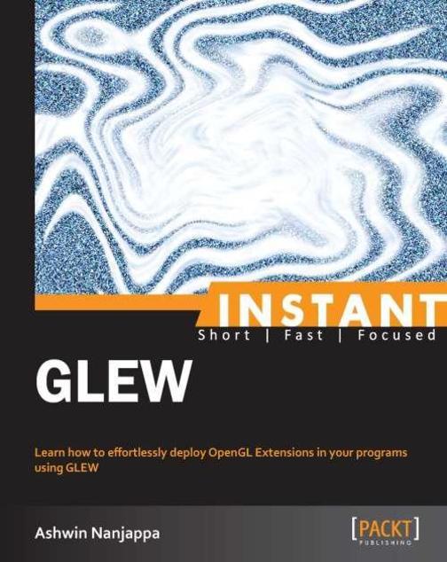Instant GLEW