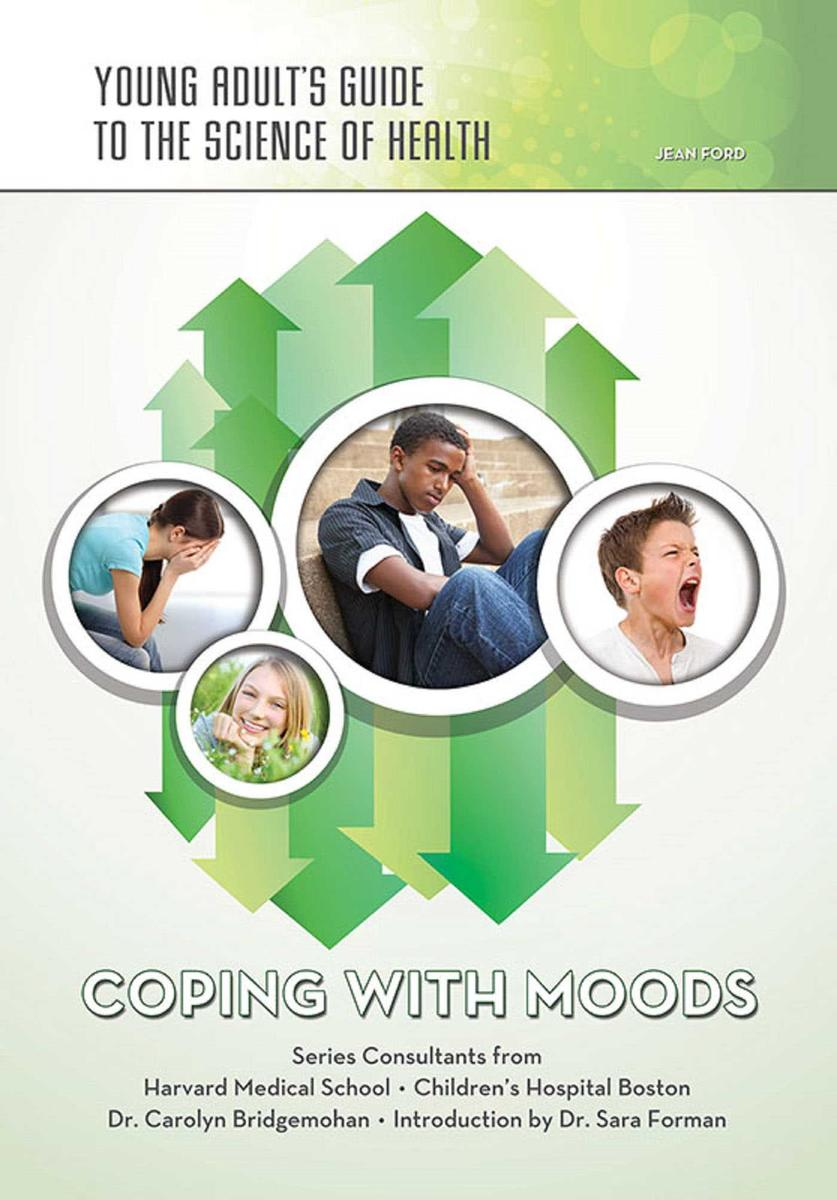Coping with Moods