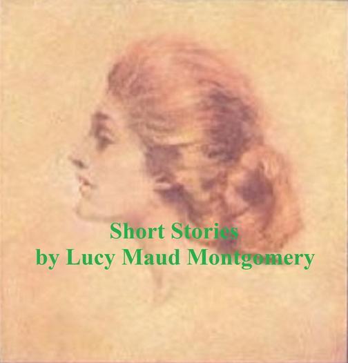 Short Stories: 1896-1922