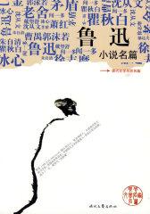 《鲁迅小说名篇》(试读本)