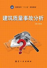 建筑质量事故分析