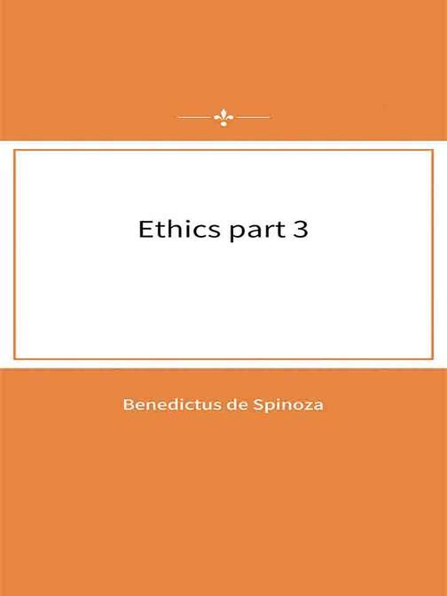 Ethics part 3