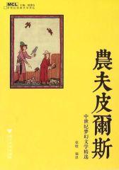 农夫皮尔斯:中世纪梦幻文学精选(中世纪经典文学译丛)