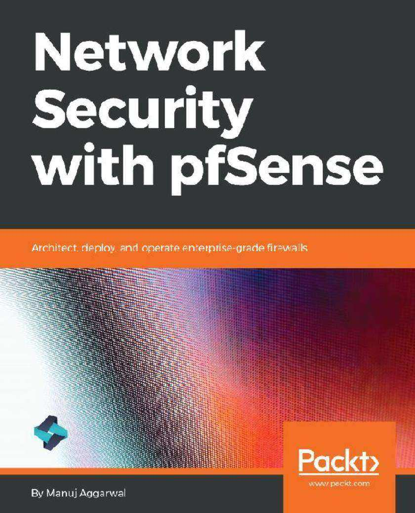 Network Security with pfSense