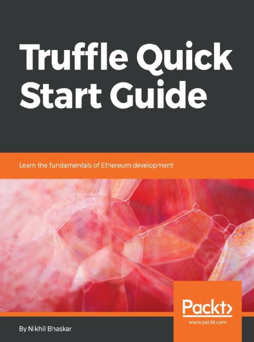 Truffle Quick Start Guide