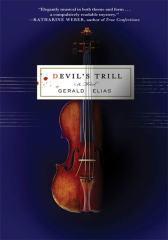 Devil's Trill