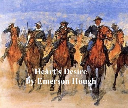 The Heart's Desire, The Story of a Contented Town