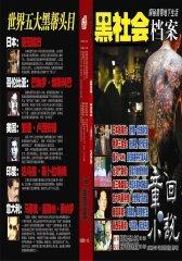 章回小说·中旬刊 月刊 2011年10期(电子杂志)(仅适用PC阅读)