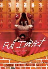 Full Impact