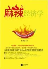 麻辣经济学
