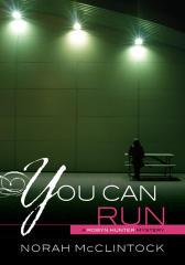 #2 You Can Run
