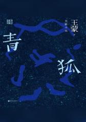 王蒙精选集:青狐