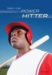 Power Hitter