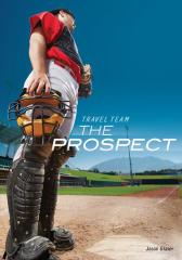 The Prospect