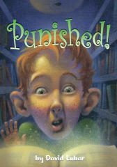 Punished!