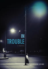 In Trouble