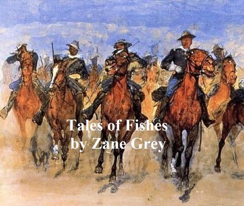 Tales of Fishes