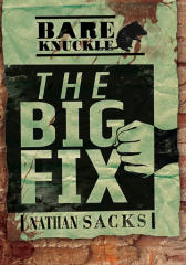 The Big Fix