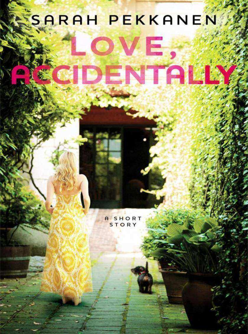 Love, Accidentally