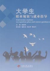 大学生职业规划与就业指导