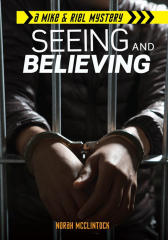 #4 Seeing and Believing