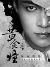 黄金瞳(张艺兴主演鉴宝剧)