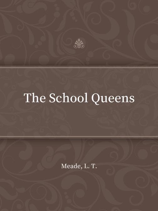 The School Queens