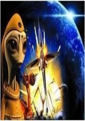 塔拉星球之战(影视)