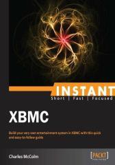 Instant XBMC