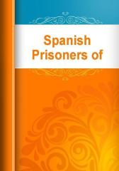 Spanish Prisoners of War