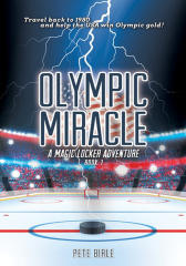 Olympic Miracle