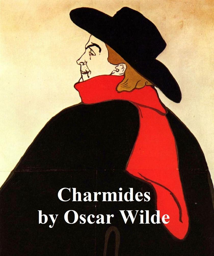 Charmides: And Other Poems