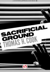 Sacrificial Ground