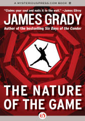 Nature of the Game