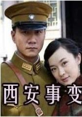 西安事变(影视)