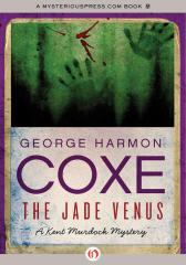 The Jade Venus