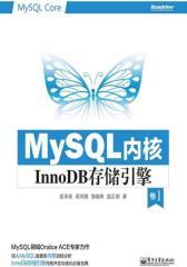 MySQL内核:InnoDB存储引擎 卷1(试读本)(仅适用PC阅读)