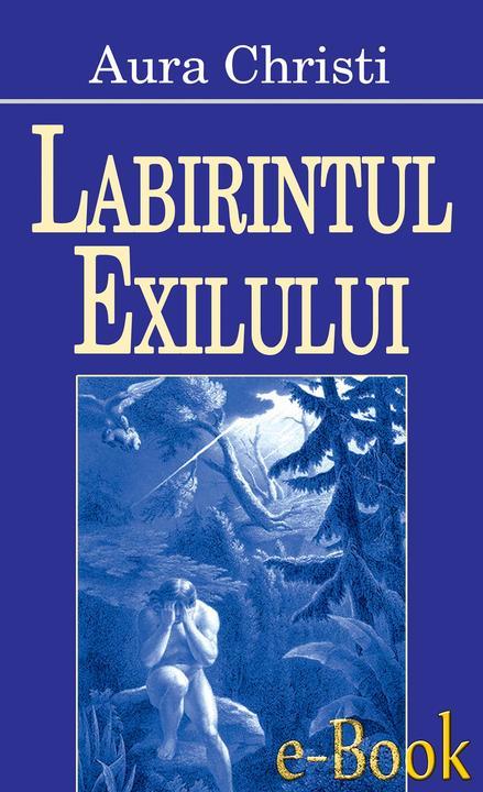 Labirintul exilului