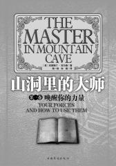 山洞里的大师(下)