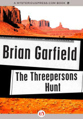 The Threepersons Hunt