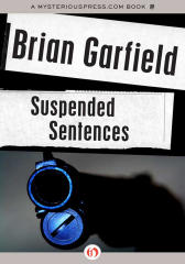 Suspended Sentences
