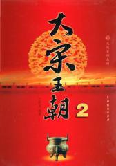 大宋王朝2